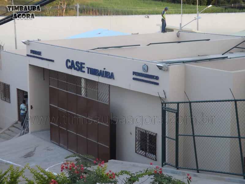 case_-_funase