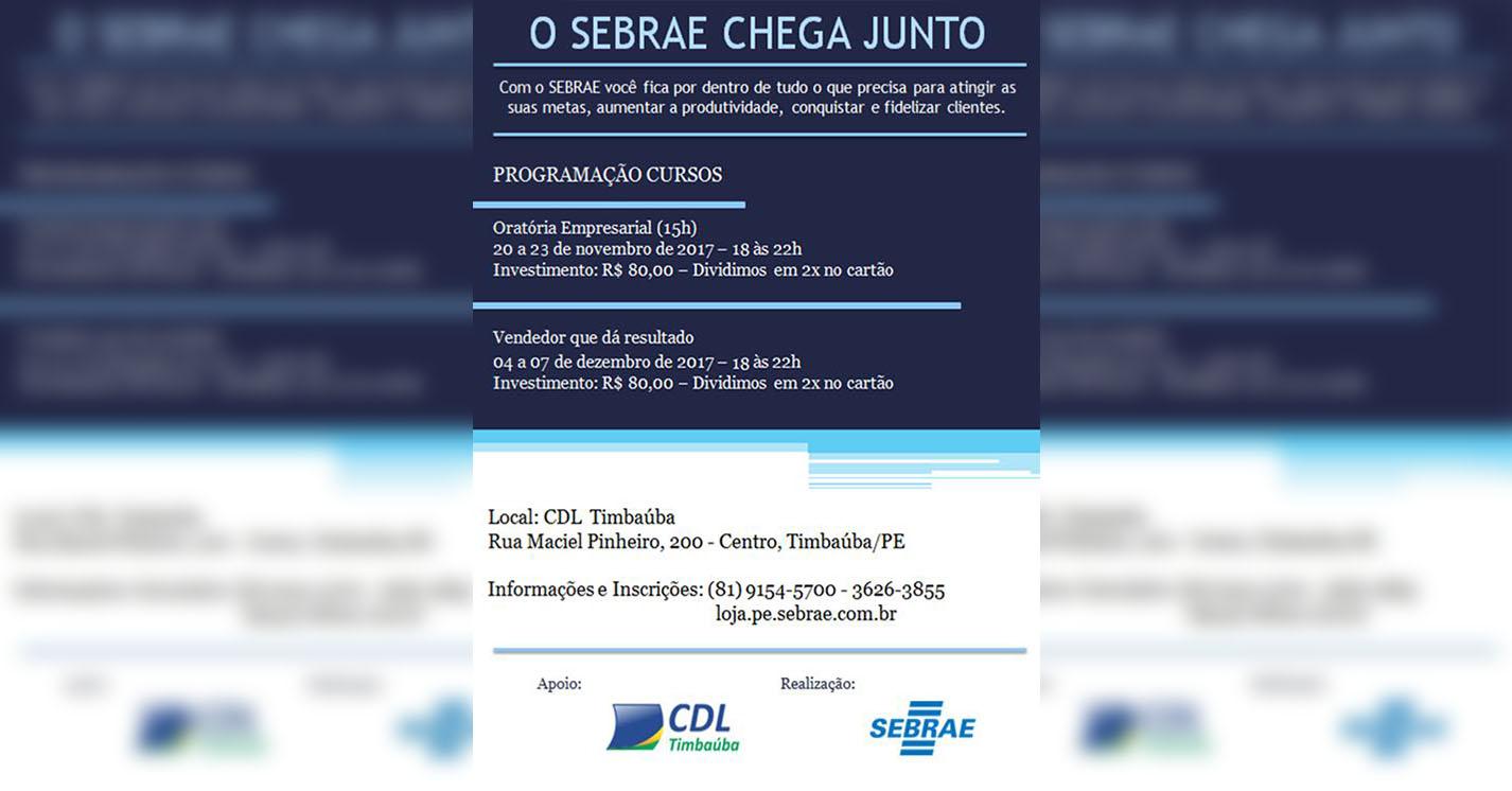 cdl-curso