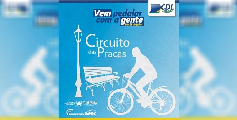 cdl-passeio_cliclismo