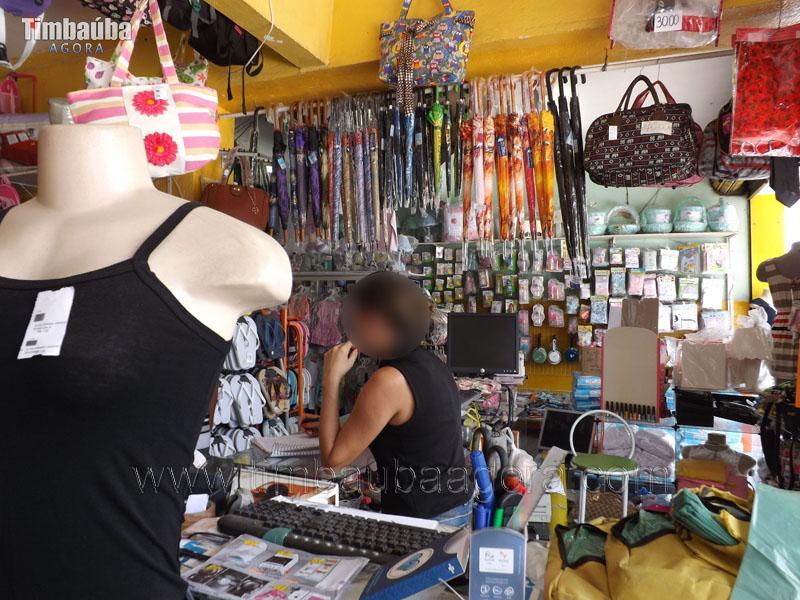 comercio-loja-cdl