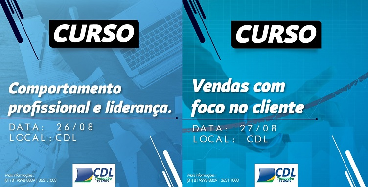 cursos_cdl