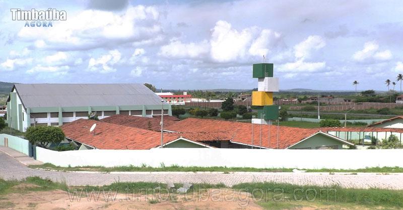 escola_maria_emilia_vasconcelos_emmev