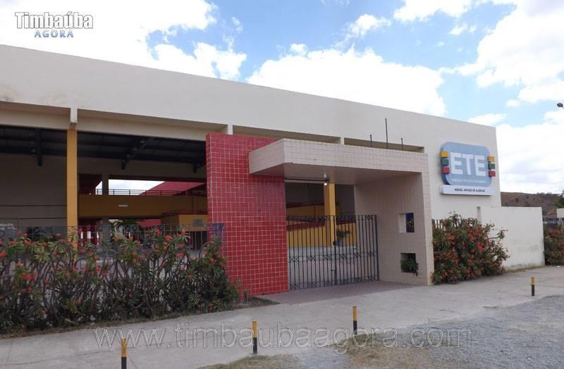 escola_tecnica_estadual-ete