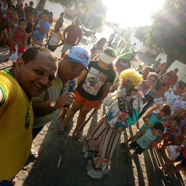 festa_das_criana_de_jairo