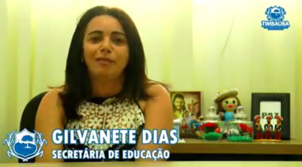 gilvanete_dias-secretaria_de_educacao