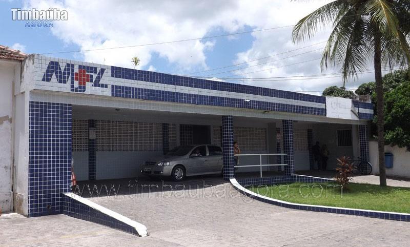 hospital_ferreira_lima