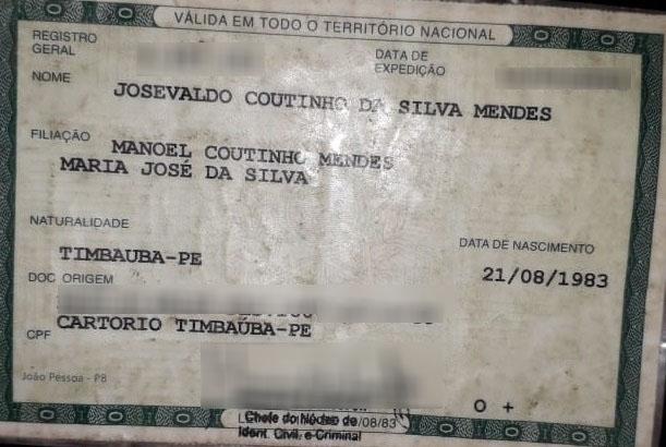 josivaldo__coutinho-procura_familiares3