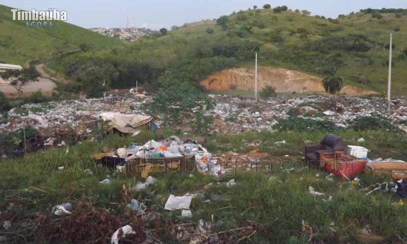 lixo-lixao-timbauba