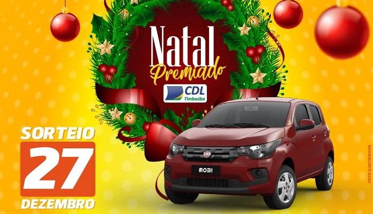natal_premiado_2018