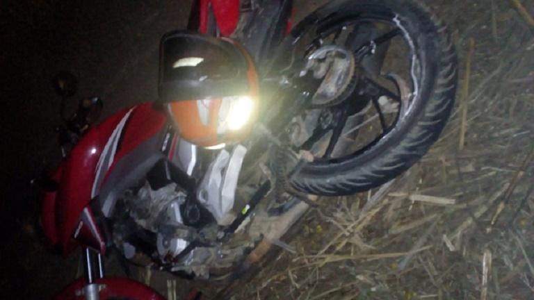 acidente_na_pe-62