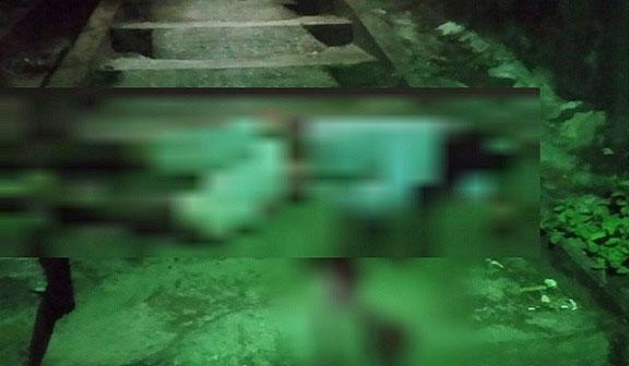 alto_da_independencia-homicidio