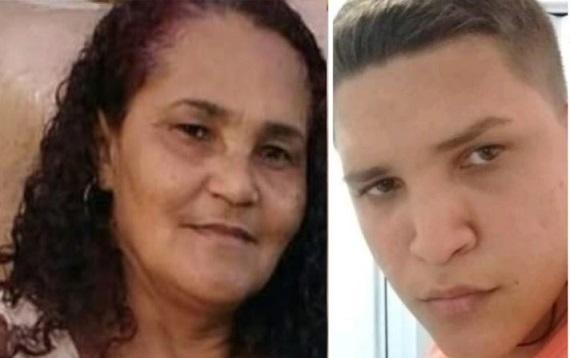 alto_do_cruzeiro-mae_e_filho_assassinados