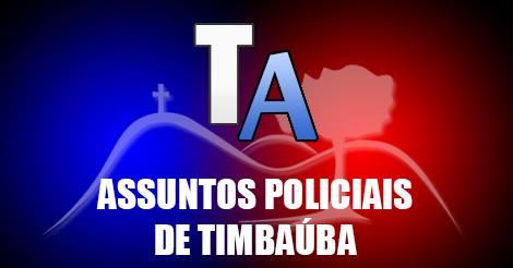 assuntos_policiais_de_timbaba