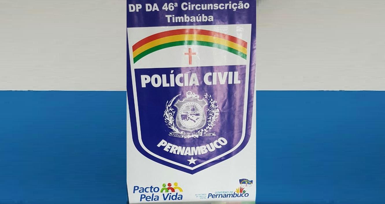 delegacia_de_policia