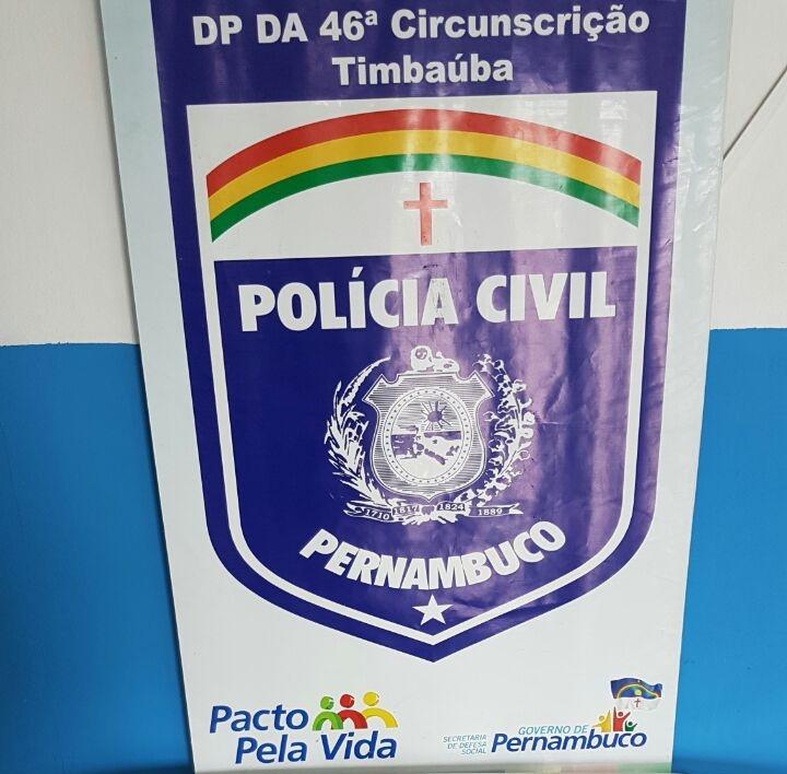 delegacia_de_policia_de_timbauba