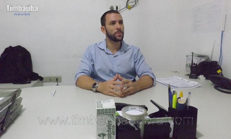 delegado_rodolfo_cartaxo
