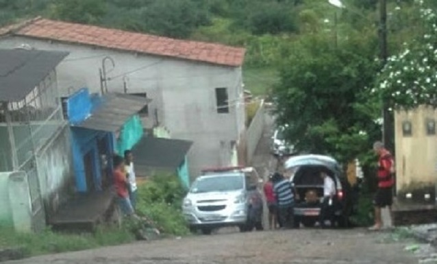homicidio-alto_do_cruzeiro_21-04-18