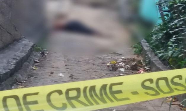 homicidio-pastor_evangelico
