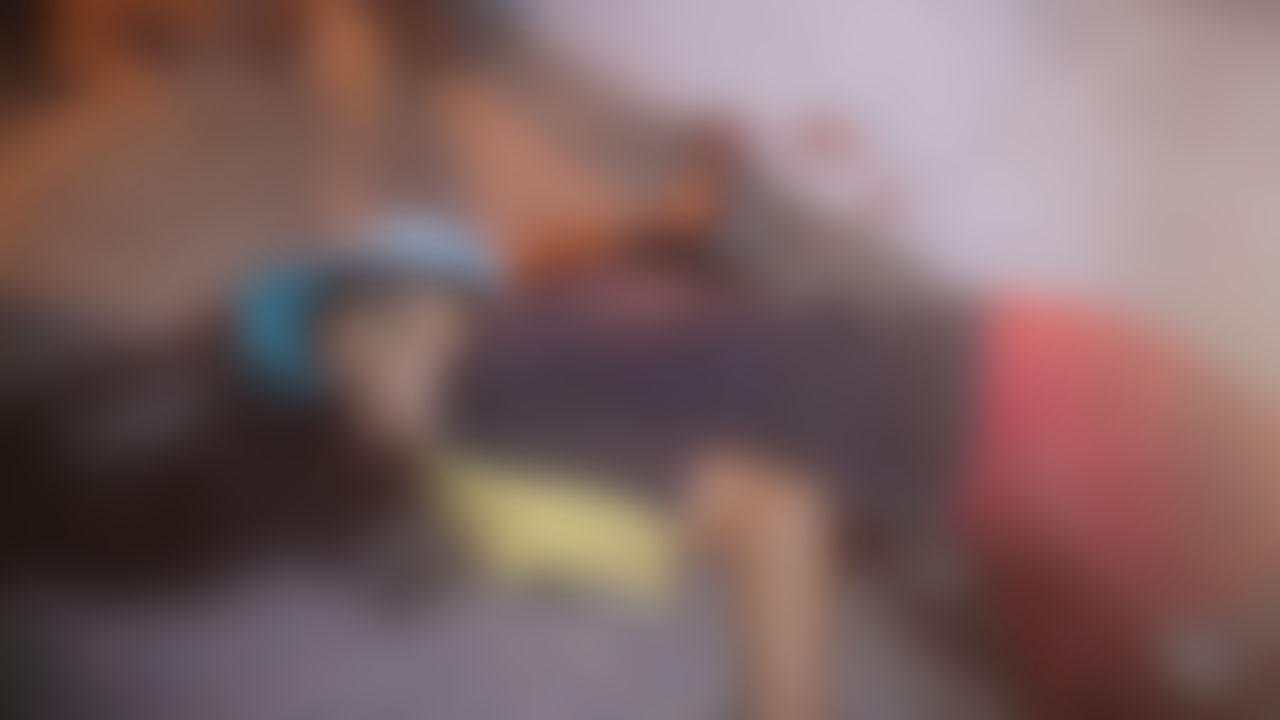homicidio-timbaubinha-4_1_18