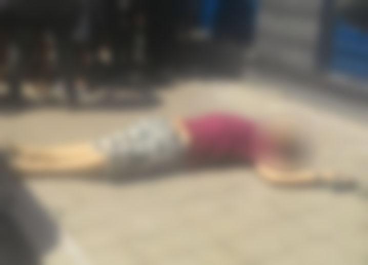 homicidio_na_maciel_pinheiro