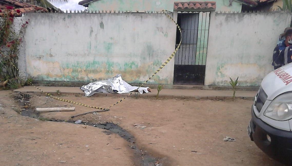 homicio-santiago