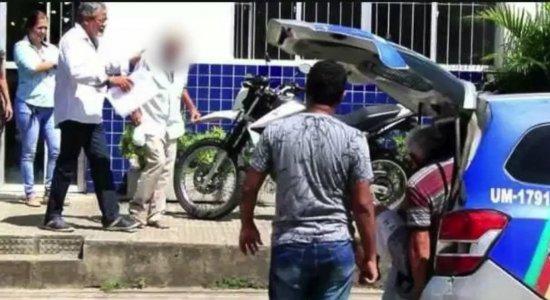 idoso_detido_por_estupro