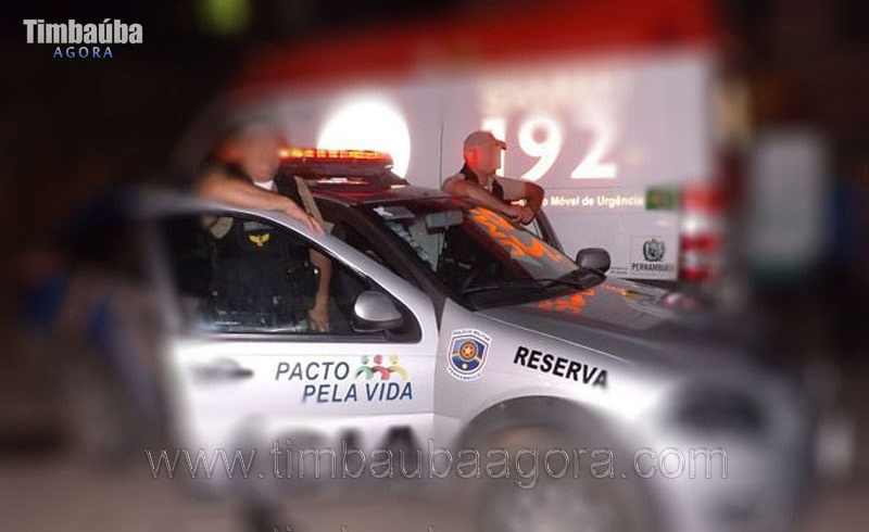policia-samu-homicidio