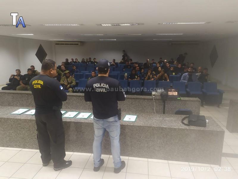 policia_civil-operacoes_avante-resqucios-colateral_1