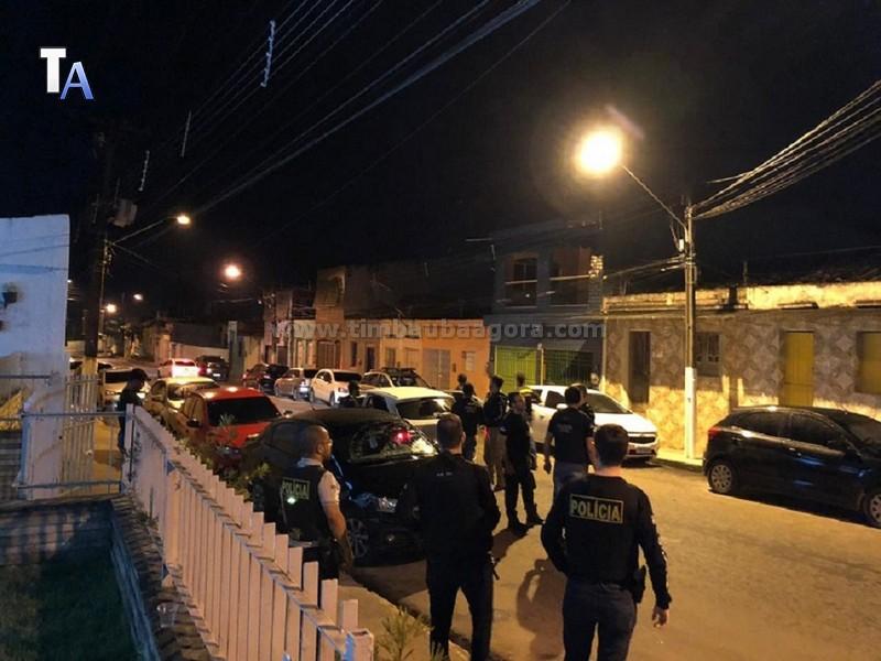 policia_civil-operacoes_avante-resqucios-colateral_2