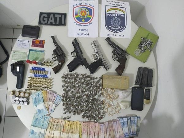 policia_civil-operacoes_avante-resqucios-colateral_4