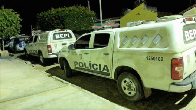 tentativa_de_sequestro