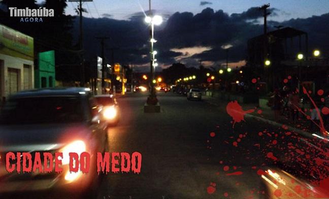 timbaba_-_cidade_do_medo