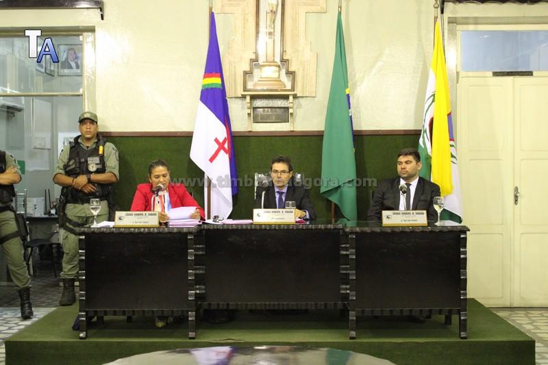 camara_municipal_mesa_diretora