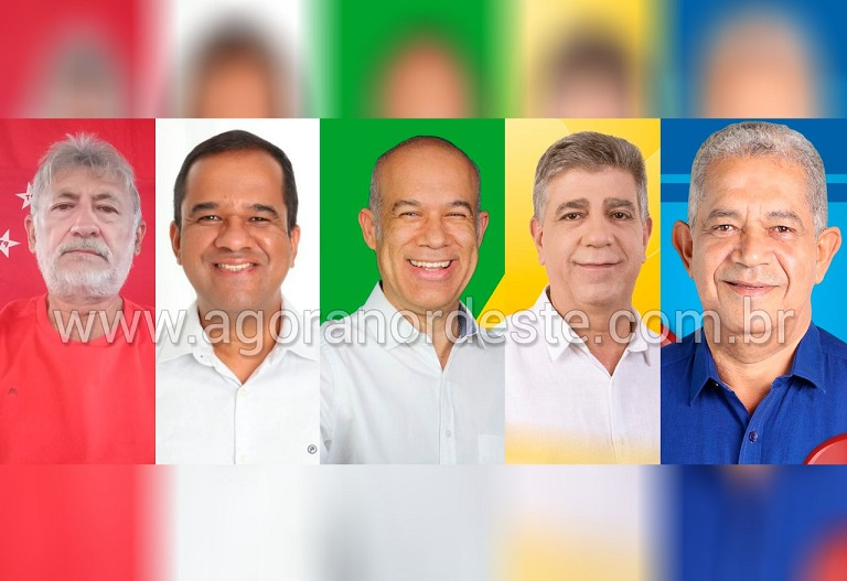 candidatos_em_timbauba