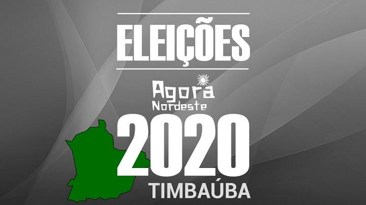 eleicoes_2020