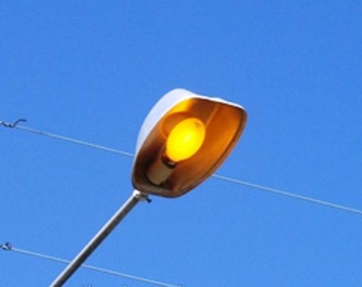 poste-de-luz