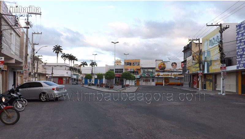 praca_carlos_lira-comercio-centro