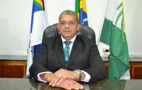 prefeito_ulisses_felinto