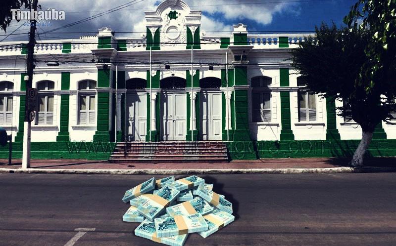 prefeitura-dinheiro