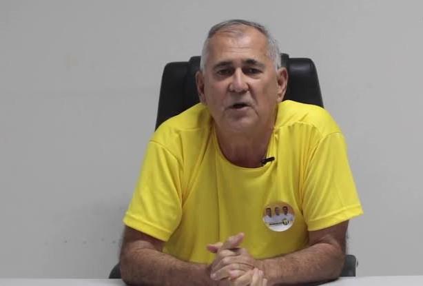 dr._jacinto_ferreira_lima