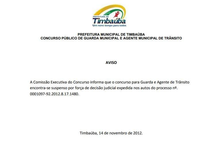 concurso-pmt_2012