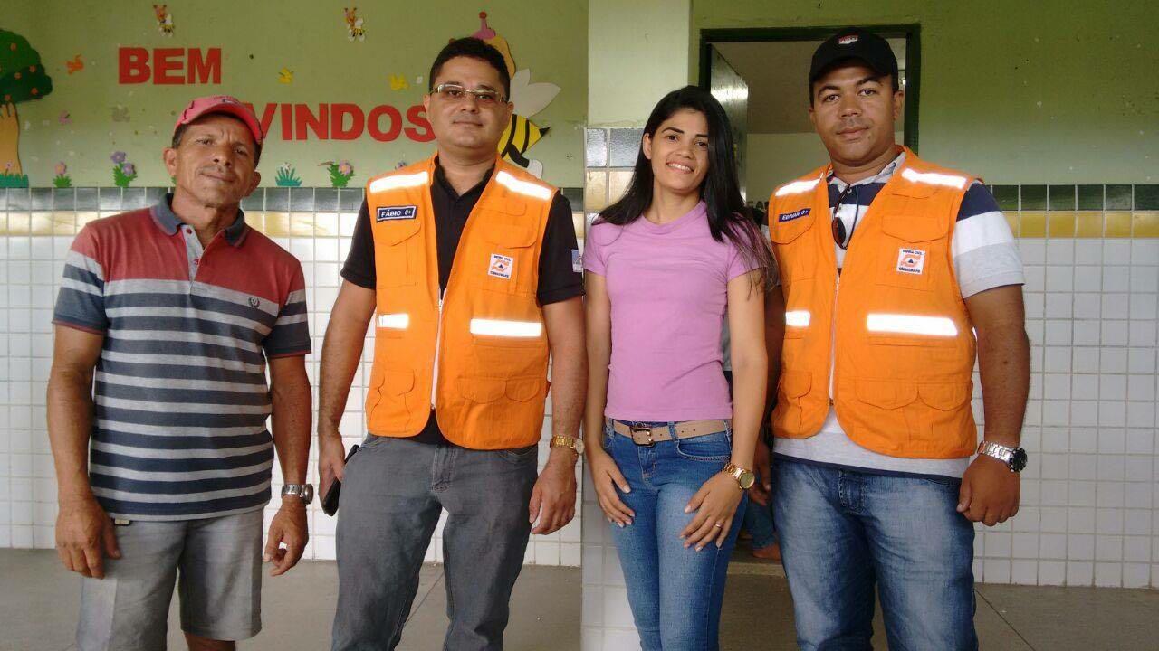 coordenacao_de_defesa_civil_de_timbauba