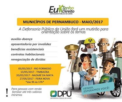 defensoria_publica_da_uniao_