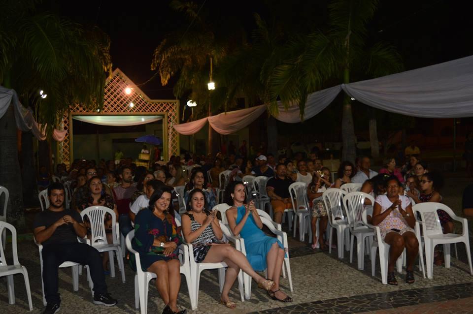 homenagem_as_maes2