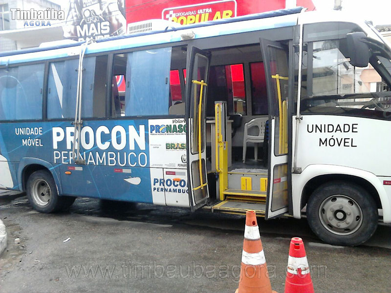 procon-unidade_movel