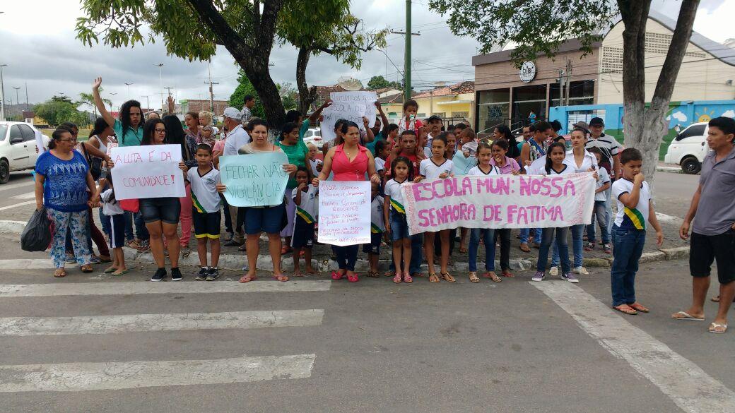 protesto-xixa
