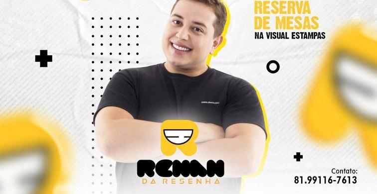 renan_da_resenha