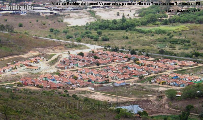 residencial_ismael_vasconcelos