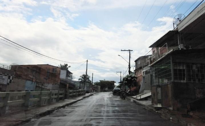 rua_rodrigues_alves