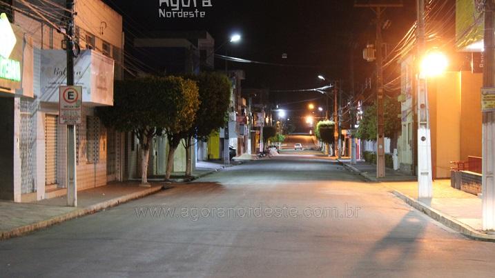 ruas_desertas_2